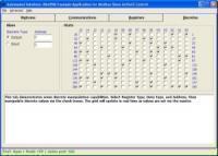 Demo Software - Forums MrPLC com